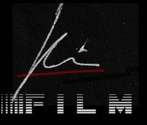 Filmmaking London Canary Wharf