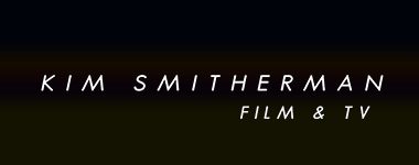 Kim Smitherman – Film & TV Production - Film Production in the City of London is Your Best Choice
